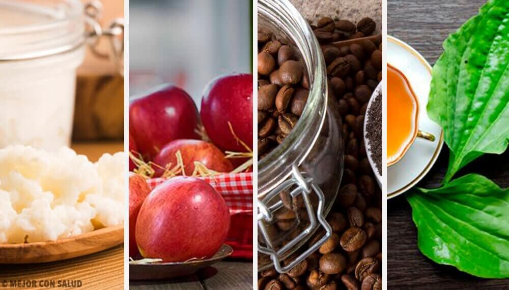 Hassas Mideler İçin 10 Güvenli Yiyecek