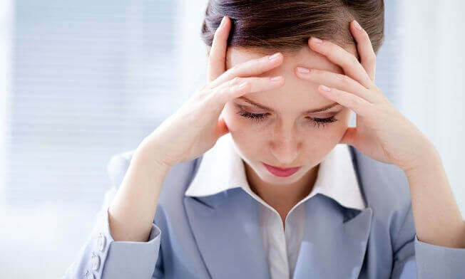 Kronik Kaygı Bozukluğu: Sağlığınıza 3 Etkisi Nedir ve Nasıl Mücadele Edilir?