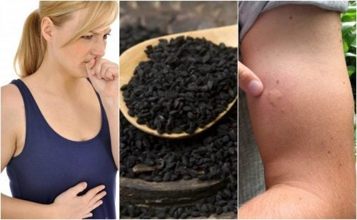 İlaç Dolabınıza Aktive Edilmiş Kömür Koymanız İçin 6 Neden