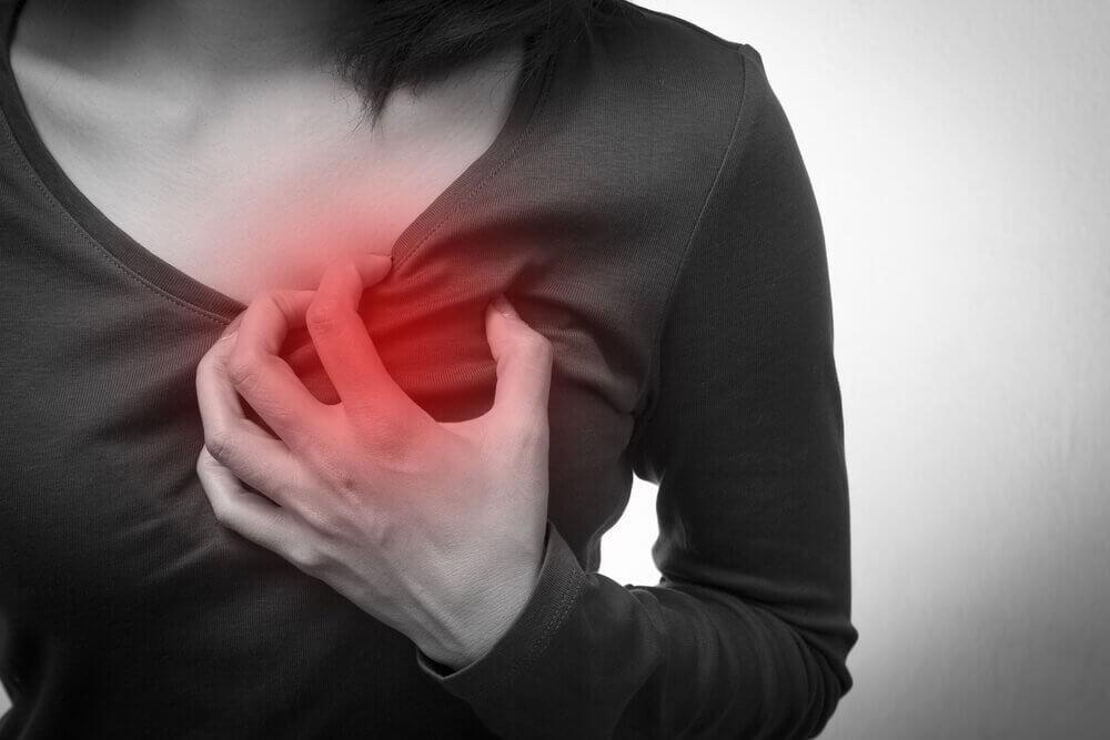 ağrıları hafifletmek için öneriler