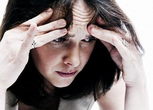 ağrıları hafifletmek için püf noktalar