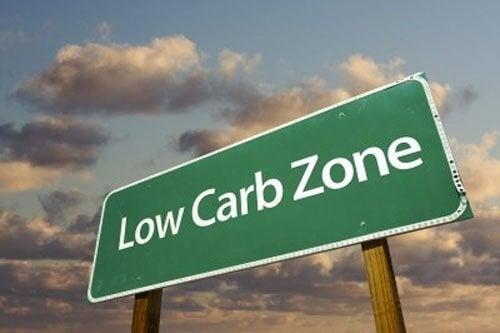 İncelmek İçin Yağ Yerine Karbonhidratları Azaltmanın Önemi