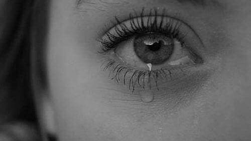 Ağlamanın Sağlıklı Bir Şey Olduğunu Gösteren 6 Gerçek