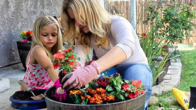 Evinizde Daha İyi Bir Atmosfer Yaratmanın 8 Yolu