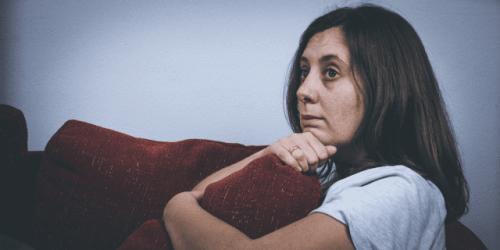 duygusal şantaj ve manipülasyon