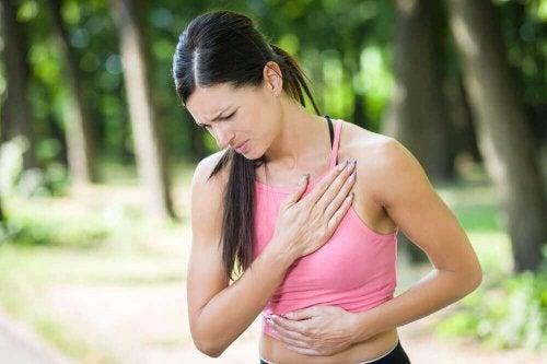 Kalp Krizi Öncesi Belirtileri İçin Önemli İpuçları
