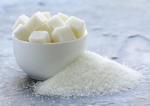 küp şeker toz şeker