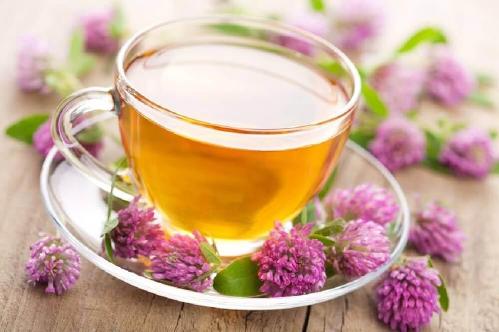 uykusuzluk ile savaşmak için çay