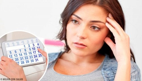 Doğurganlığı Artıran 4 Basit İpucu