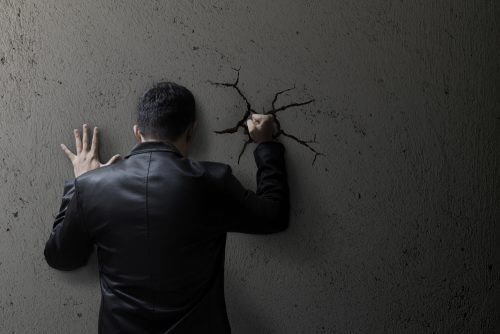 Duygularınızı Bastırmak Anksiyetenizi Arttırıyor