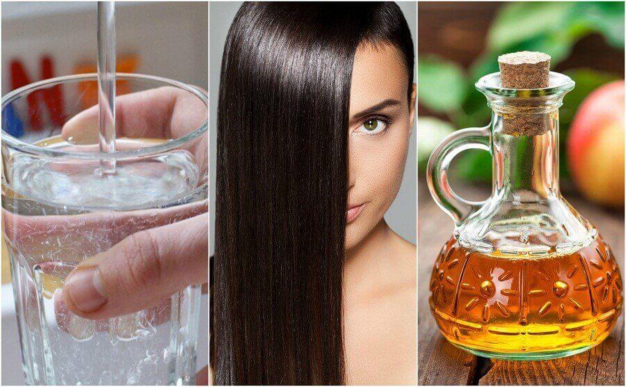 Saçınızın Daha Hızlı Uzamasını Mı İstiyorsunuz? Bu 7 İpucunu Deneyin