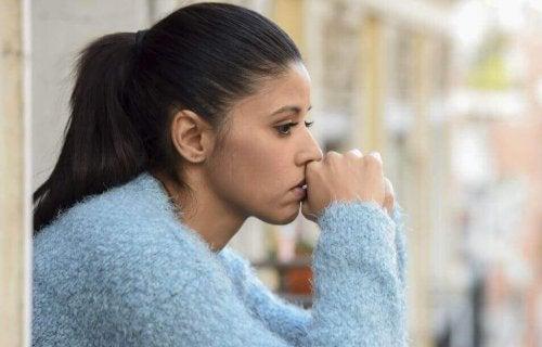 Sağlığınıza Zarar Veren 5 Duygusal Şantaj Türü