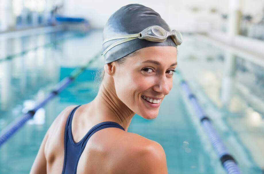 Birden Çok Fayda Sağlayan 5 Spor Türü