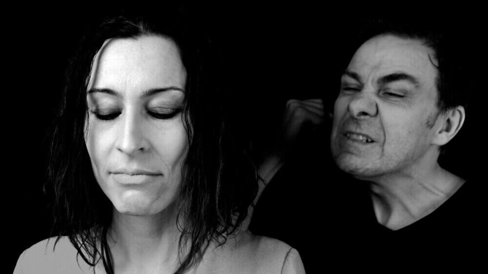 Capgras Sendromu: Gizemli Sendrom Hakkındaki Her Şey