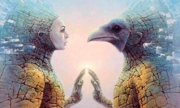 Ruh Eşini Bulmanın 6 Kilit Noktası