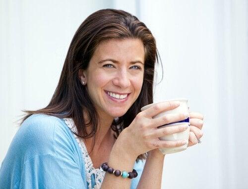 40'lı yaşlarda metabolizma
