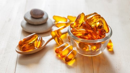 a vitamini