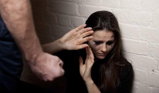 Aile İçi Şiddet: Uzun Vadede Etkileri Nedir?
