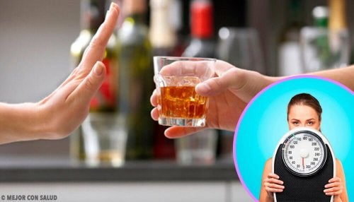 Kilo Vermek İçin Alkolü Bırakmak Zorunda Mısınız?