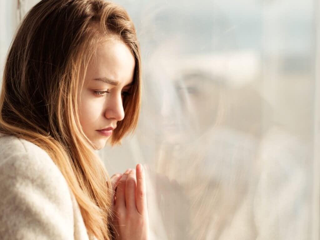 Tavsiye: Geçmişin Yaralarını İyileştirip Acıdan Nasıl Kurtulursunuz