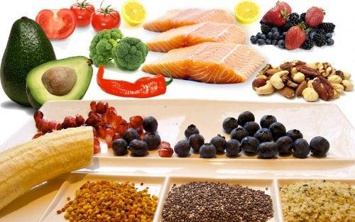 Birlikte Tüketildiklerinde Midenize Zarar Veren Yiyecekler