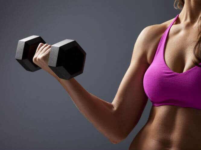 ağırlık egzersizleri