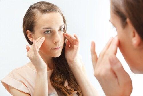 Hyaluronik Asit: Kendinizin Yaratabileceği Güzellik