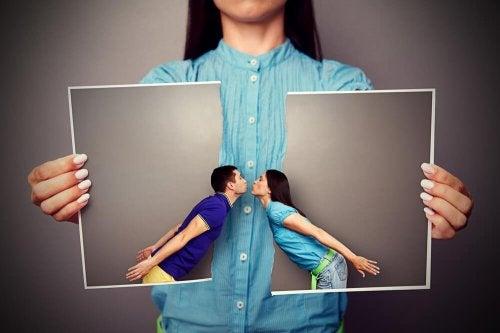 Bir İlişkinin Sonunda Yapılabilecek 3 Önemli Hata