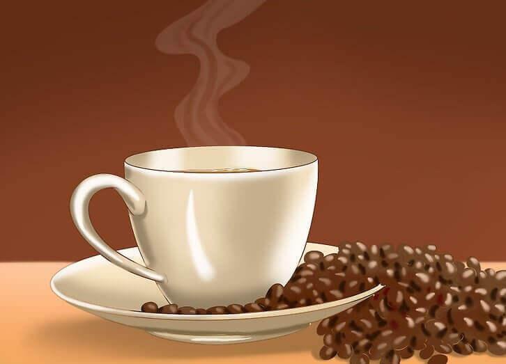 Kahve Hakkında 9 Büyüleyici Bilgi
