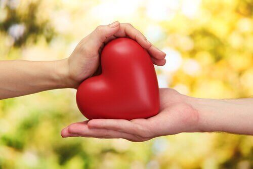 kalbimizi koruyalım