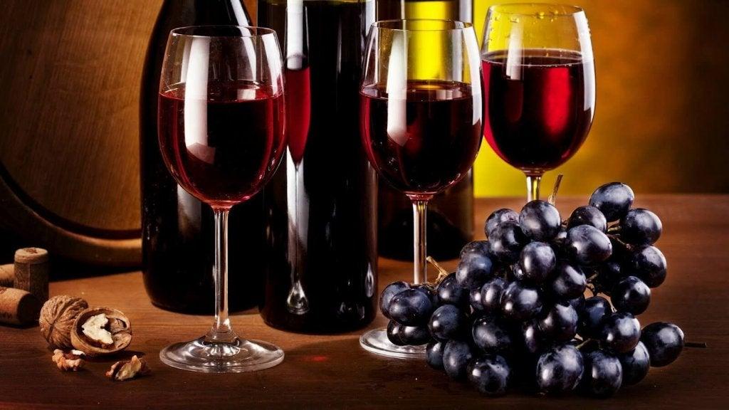 Şarapla İlgili Hala İnandığımız 8 Efsane