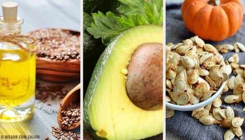 Beslenme Düzeninizden Eksik Etmemeniz Gereken 10 Sağlıklı Yağ Hangileridir?