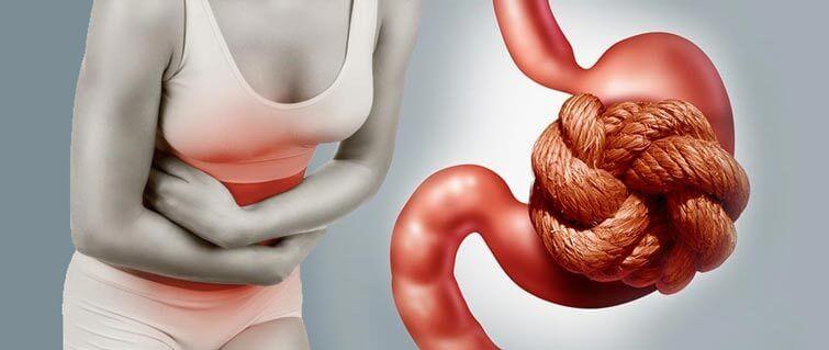 mide sorunları