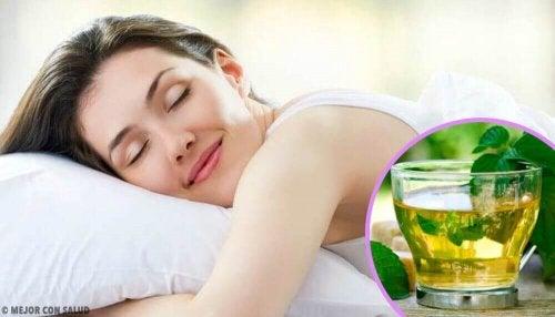 Zihninizi Temizlemek Ve Daha İyi Uyumak İçin Öneriler