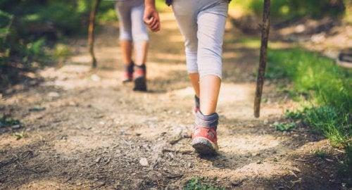 Kalbinizin Fonksiyonuna Yardımcı Olacak 4 Egzersiz