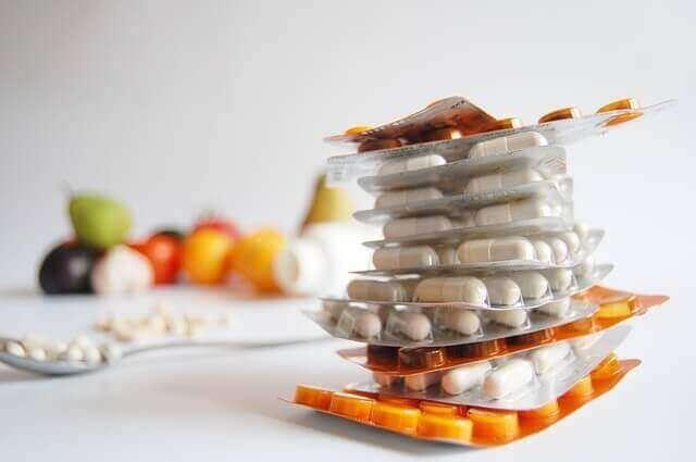 ilaç kulesi
