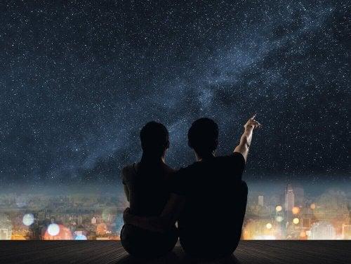 Seninle Ya Da Sensiz Hayallerimin Peşinden Koşacağım