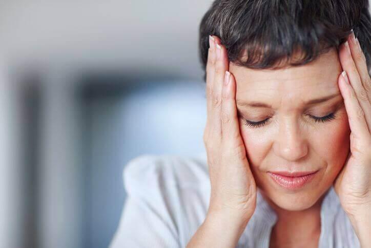 Stres ve Hipertiroidizm: Farkında Olmanız Gereken Bir İlişki