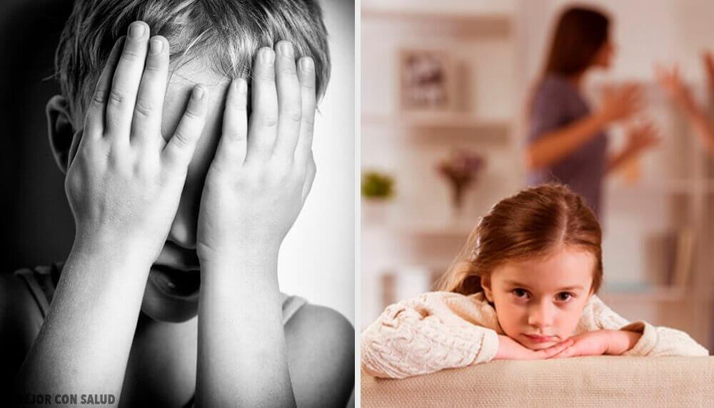 Ebeveyn Yabancılaştırma Sendromu: Nedir Ve Bundan Nasıl Kaçınılır