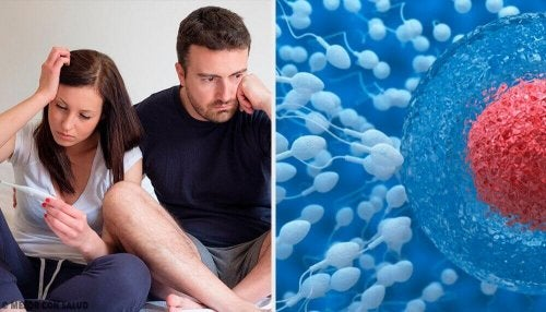 Erkeklerin Baba Olma Şansını Artıracak Tavsiyeler