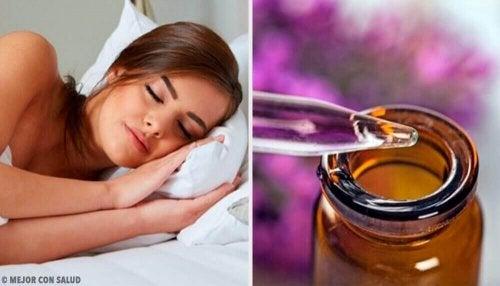 Uykusuzla Savaşmak Ve Daha İyi Uyumak İçin Çözümler