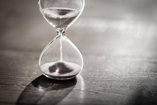 sabırlı olmak