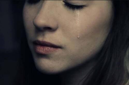 Duygusal Bir Ayrılık Sonrasında Yaşanan Acı Nasıl Atlatılır?