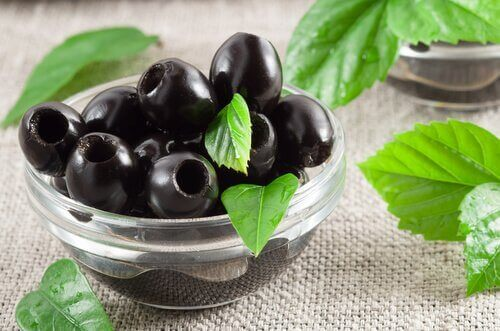 Kilo Verdiren Yiyecekler: 5 Farklı Atıştırmalık