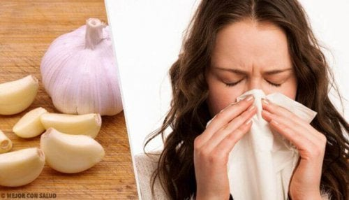Soğuk Algınlığını Yatıştırmak İçin Yiyebileceğiniz 7 Yiyecek