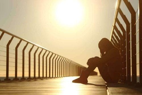 Neden Kendinizi Kurban Durumuna Düşürürsünüz?