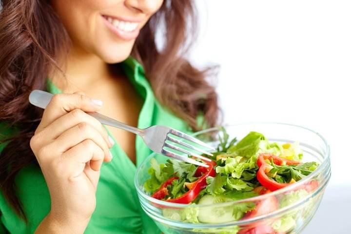 antienflamatuar diyet