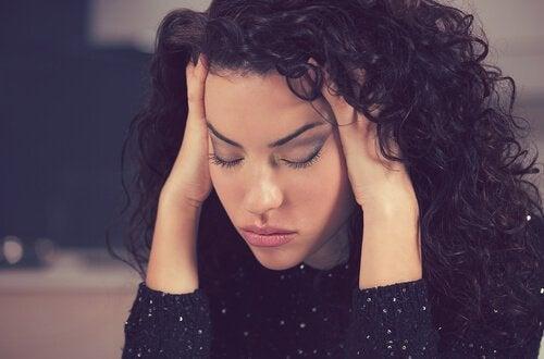 Migren Tedavisinde Kullanılacak FDA Onaylı Yeni İlaç