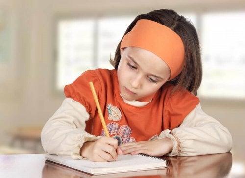 Çocuğunuza Sorumluluk Sahibi Biri Olmanın Önemini Öğretin