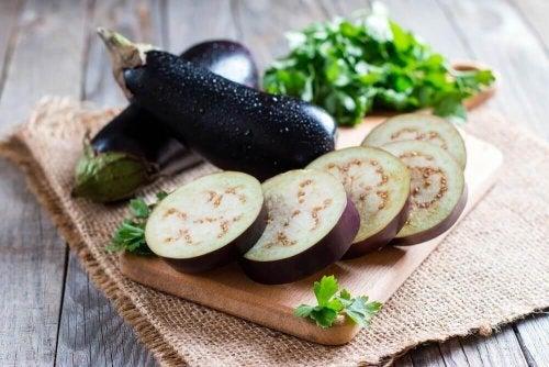 Patlıcan Pane Nasıl Yapılır?